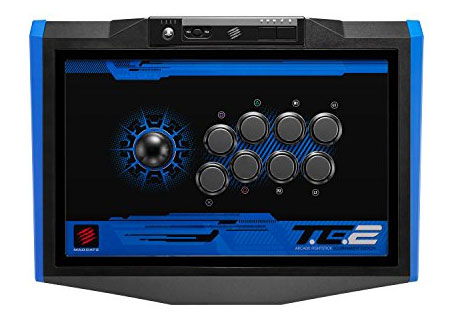 madcatz TE2 blue sample artwork print and cut for madcatz t e 2, t e 2 (generation 2 1 40  at gsmportal.co