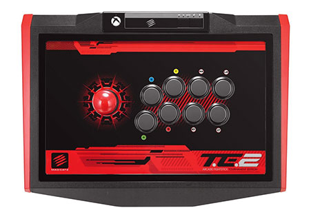 madcatz TE2 redxbox sample artwork print and cut for madcatz t e 2, t e 2 (generation 2 1 40  at gsmportal.co