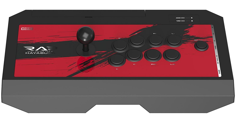 real-arcade-pro-v-hayabusa-2017.jpg