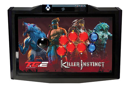 madcatz TE2 kixbox sample artwork print and cut for madcatz t e 2, t e 2 (generation 2 1 40  at gsmportal.co