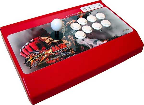 SFXT Pro Red