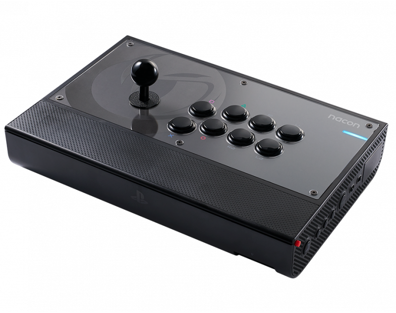 ps4ofarcadestick_main.png