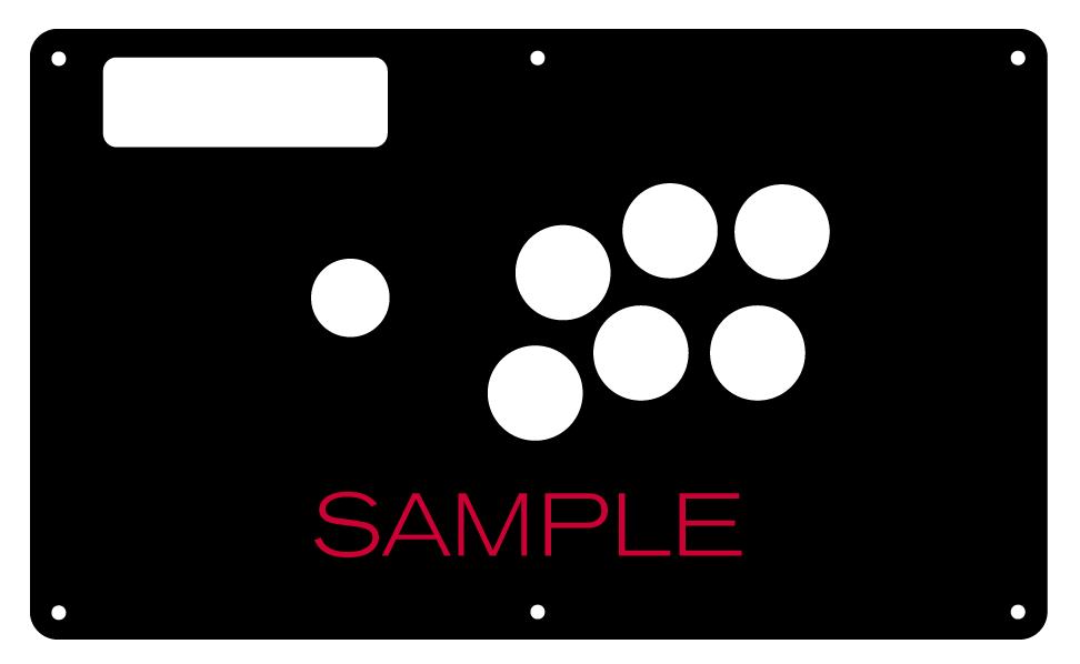 sample-first6.png