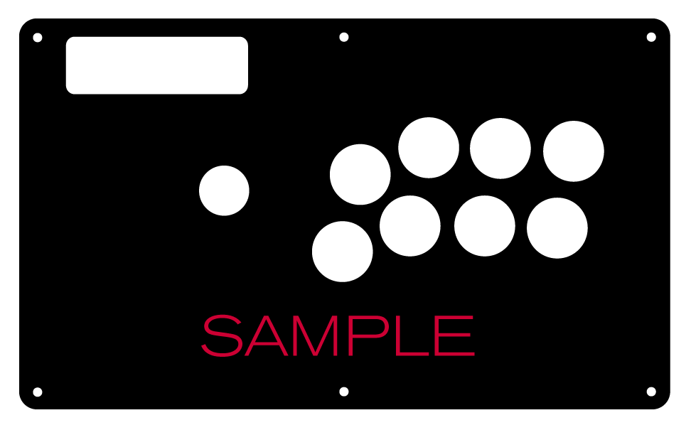 sample-8button.png