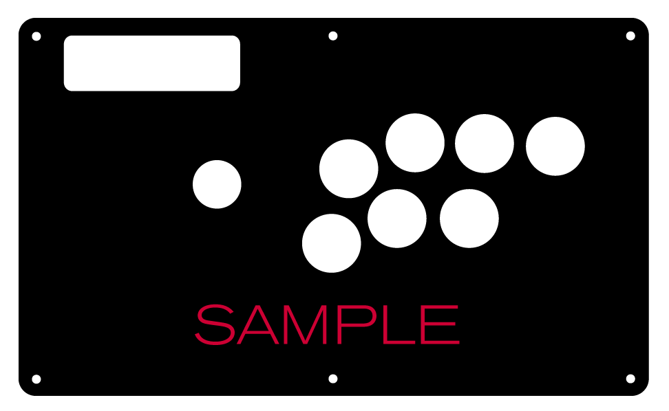 sample-7button-vewlix.png